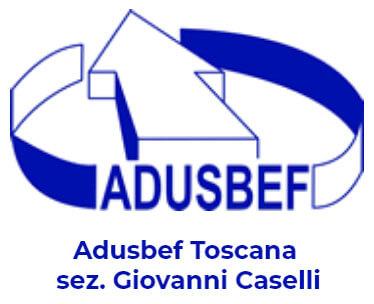 adusbef-logo