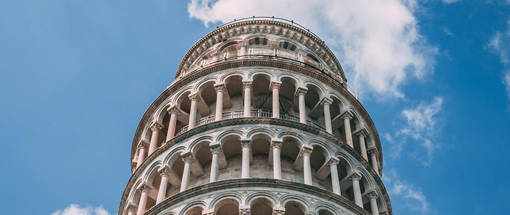 ANNULLATI AVVISI DI ADDEBITI INPS DAL TRIBUNALE DI PISA